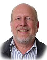 dr. schmidt-vogt