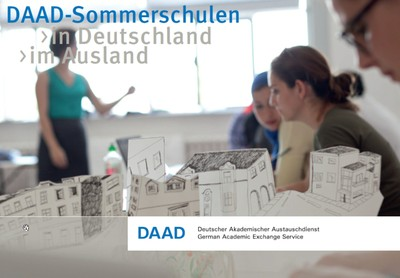 DAAD_prev_Summerschool