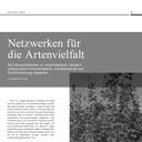 uni_wissen_2_18_netzwerken_artikel.jpg